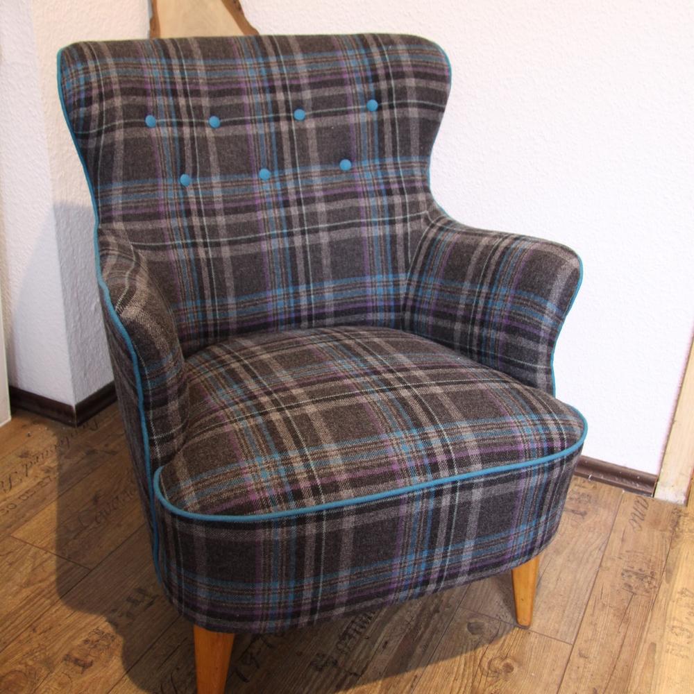 60 jahre sessel cocktail sessel vintage er er jahre with 60 jahre sessel finest dir gefllt. Black Bedroom Furniture Sets. Home Design Ideas